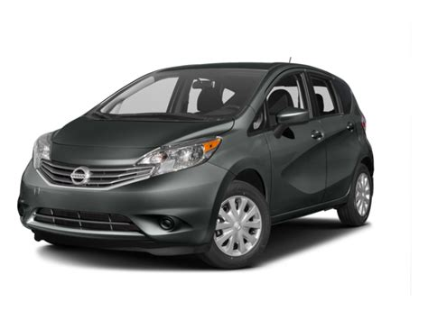 2016 nissan png 2016 nissan versa note prices nadaguides