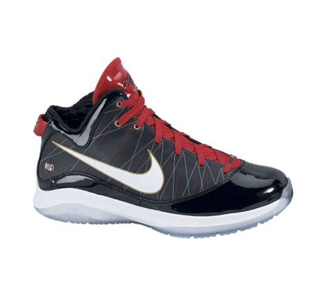 mens nike basketball shoes buyonlinefashion basketball shoes for