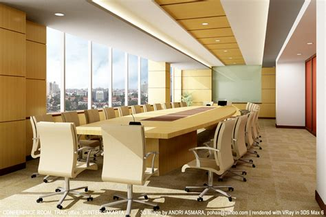 Conference Room Designs | office meeting room designs