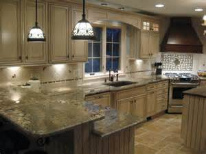 Designer Dream Kitchens by Dream Kitchen By Antuan Frayman Traditional Kitchen