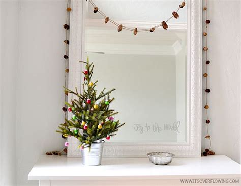 best 10 ikea christmas tree ideas on pinterest