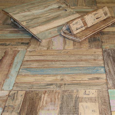 flooring cosy home blog