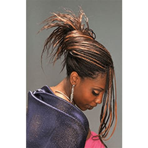 micro braids hairstyles pictures 2014 micro braids hairstyles how to style pictures video
