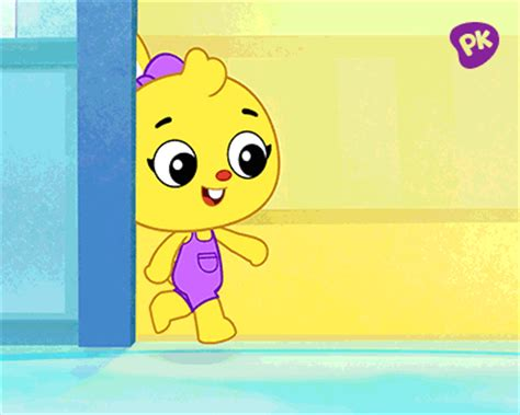 slip slipping gif by playkids find & share on giphy
