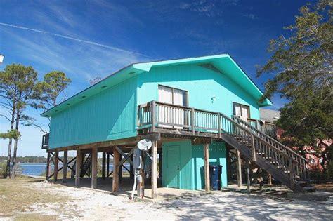 Gulf Coast Beach House Rentals Beautiful Gulf Shores Beach Gulf Shores House Rentals On The