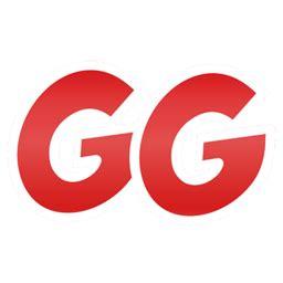 gg dota  wiki