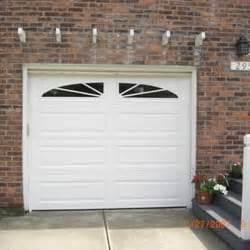 Appliance Garage Door Repair by A Authentic Garage Door And Appliance Repair Completed