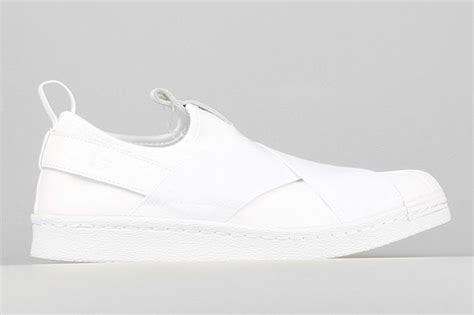 Adidas Slipon 02 adidas originals superstar slip on