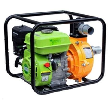 Pompa Air Green Power Harga Jual Green G P50 Hp Pompa Air Irigasi