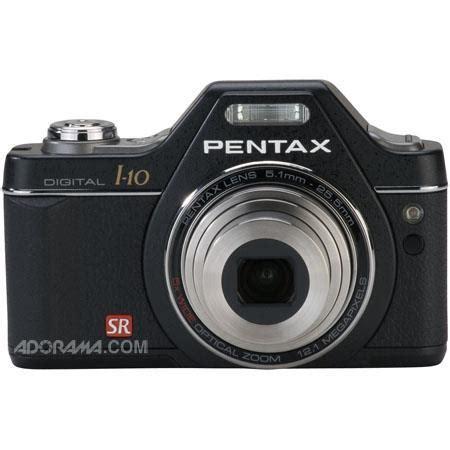 pentax product reviews and ratings digital cameras