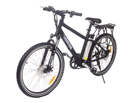 high performance electric bicycle electric bicycles review x treme xb 300li high
