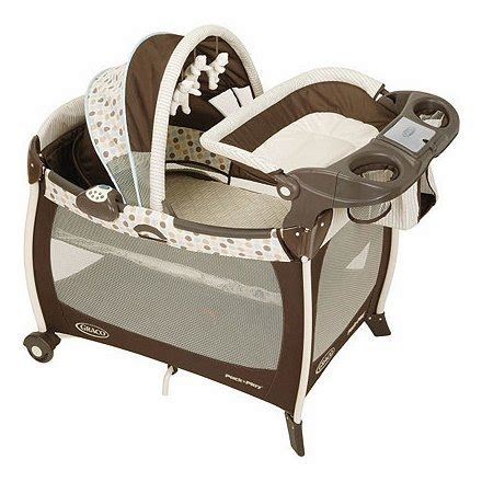 Graco Changing Table Recall Graco Pack N Play Newborn Napper Babycenter