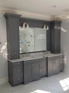 ideas for bathroom vanities and cabinets europeanwoodcraft s ideas