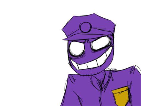purple guy derp (remix) on scratch