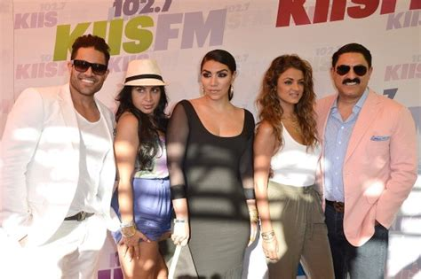 shahs of sunset cast net worth shahs of sunset stars net worths celebrity net worth