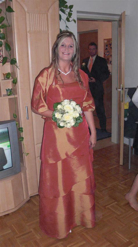 Kleid Für Standesamt by Preview