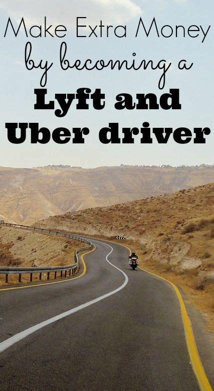 uber driver pay cincinnati