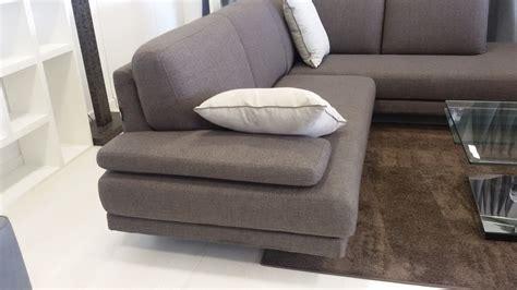 divani tessuto sfoderabile divano angolare in tessuto divani a prezzi scontati
