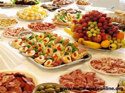 articoli alimentazione images foto articoli alimentazione cosa mangiamo tavola