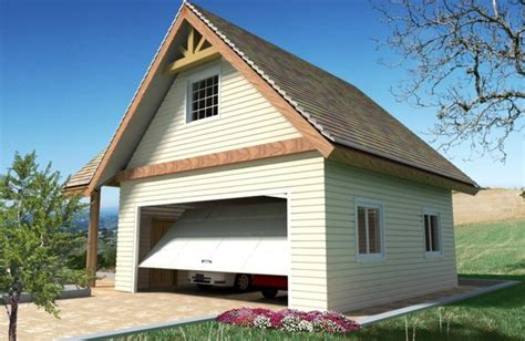 a frame house plans with garage northwest garage alp 05es chatham design house