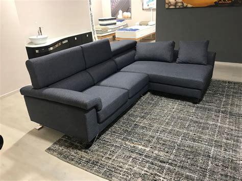 divani relax prezzi divano relax shine samoa a prezzo outlet
