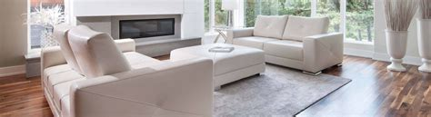 polanco furniture store ottawa interior decor solutions