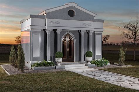 House Design Plans In The Philippines 3 new trends in modern mausoleum construction mausoleums com
