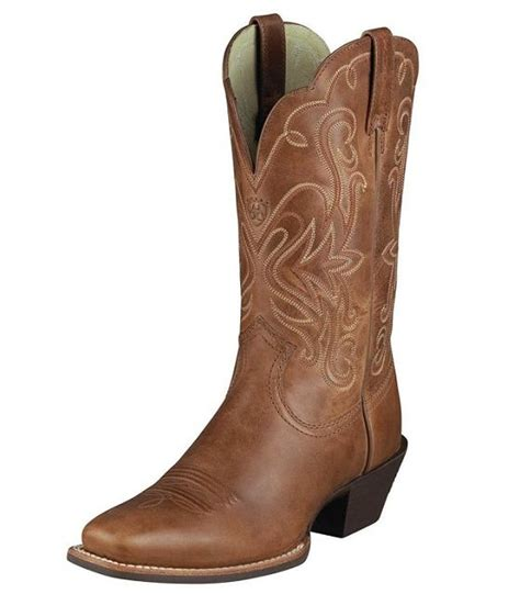 cheap cowboy boots for designer ariat cowboy boots for cheap