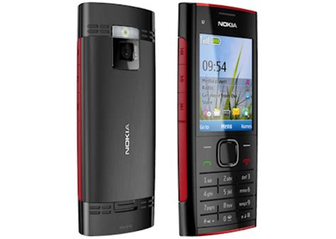 nokia x2 00 full phone specifications gsm arena nokia x2 x2 00 full phone specifications manual user