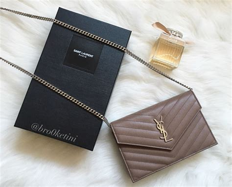 ysl woc crossbody   burberry handbags hermes