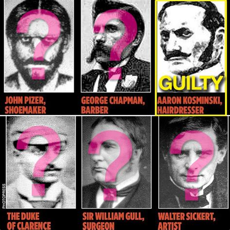 the ripper s victims in print the rhetoric of portrayals since 1929 books it s closed for serial killer the ripper