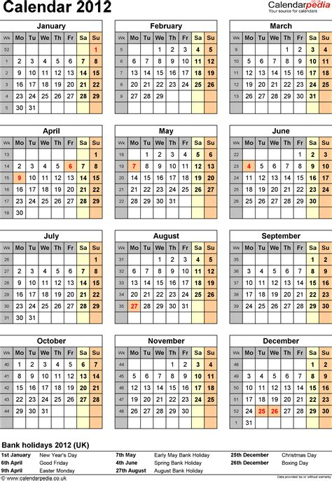 printable calendar 2018 with bank holidays calendar with bank holidays 2018 printable calendar