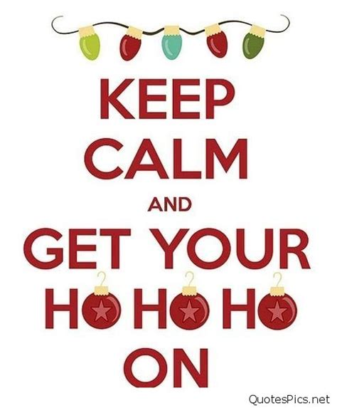 cute funny merry christmas sayings images cards