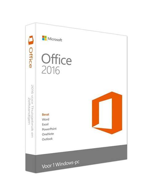 Microsoft Office Home And Business Fpp microsoft windows server standard 2012 r2 oem license