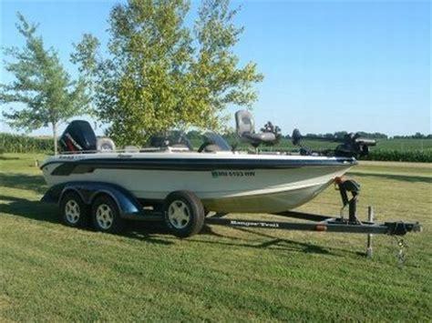 ranger boats dealer mn 2000 19 ranger used boat for sale glencoe mn on