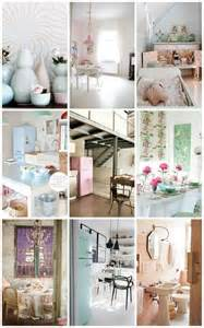 17 best images about shabby chic on shabby