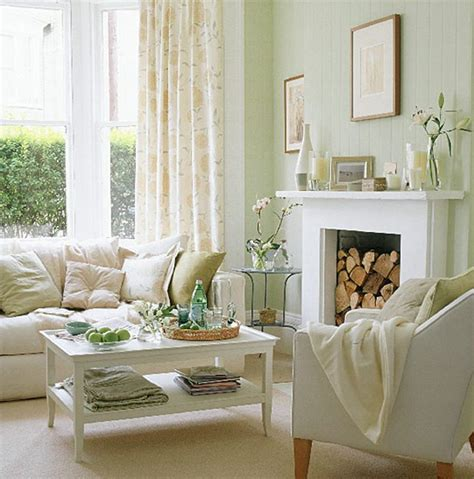 pastel living room colors pastel living room with fireplaces design
