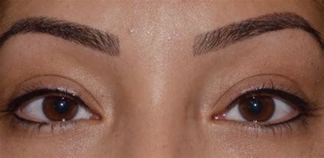 cosmetic tattoo eyebrows cost uk permanent makeup eyebrows cost uk saubhaya makeup