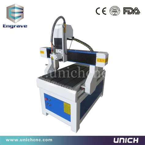 woodworking cnc machine for sale cheap and excellent mini cnc router wood cnc router