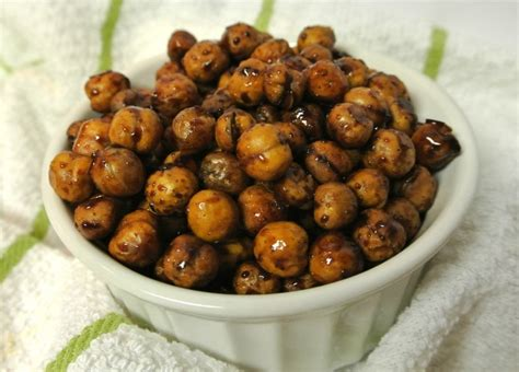 is honey ok for dogs chickpeas for dogs honey roasted recipe entirelypets