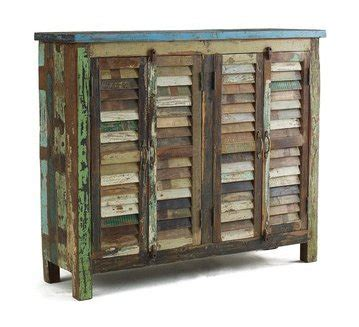 Curio Cabinet Repurposed Dishfunctional Designs Upcycled New Ways With Old Window