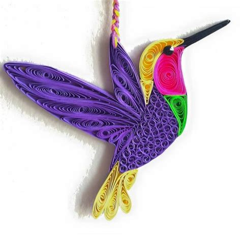 777 best images about quilling birds on pinterest paper 777 best quilling birds images on pinterest quilling