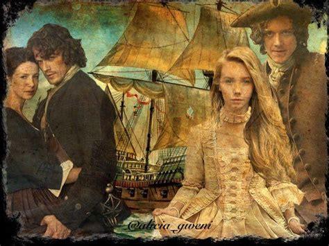 voyager a novel outlander 179 best images about outlander season 3 voyager on