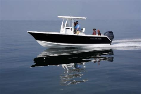 sea hunt boats contact number 2012 sea hunt 234 ultra center console boats yachts for sale