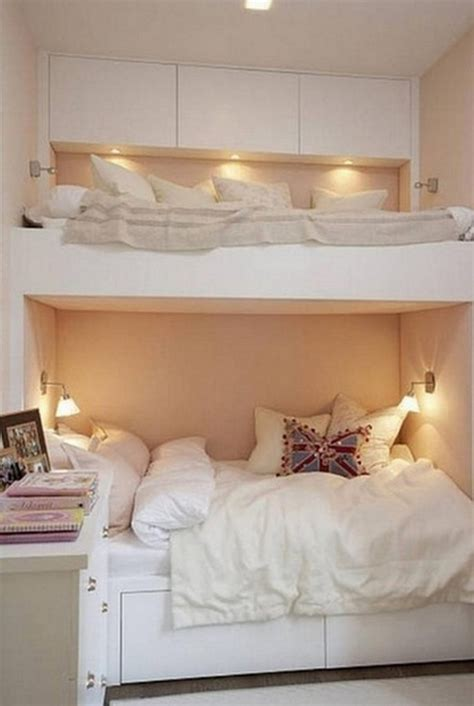 top   beautiful bunk beds page    ideas