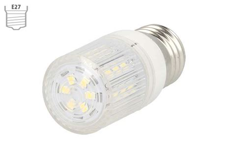 led licht birnen led birnen e27 warmes licht 4w 12v 24v 30 smd 2835 f 252 r