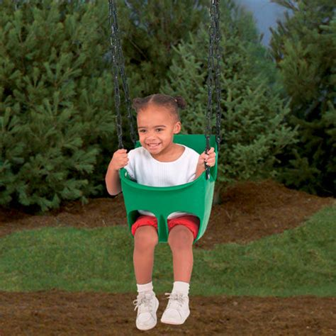 menards toddler swing playstar commercial grade toddler swing at menards 174