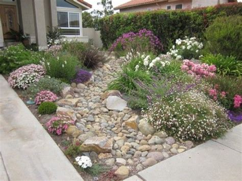 lawnless front yard uk google search landscaping pinterest front yards beautiful and