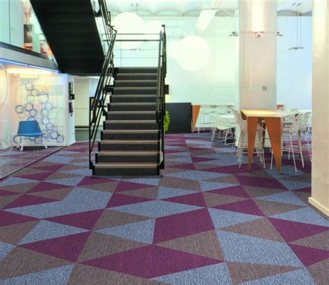 Office Floor Rugs Office Carpet Dubai Office Carpet Tiles In Dubai