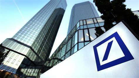 deutsche bank schwanthalerstraße öffnungszeiten deutsche bank headquarters raided by prosecutors